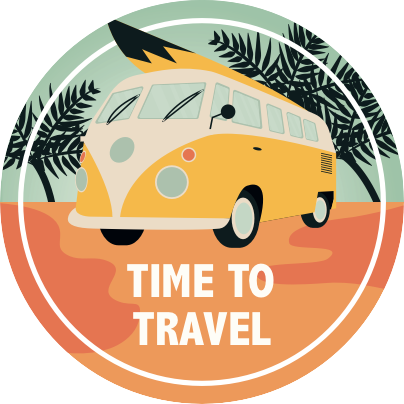 ilovetraveling_badge