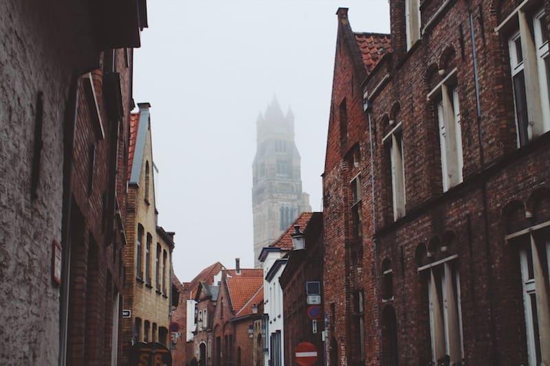 "3 destinos ""secretos"" para disfrutar de Europa"