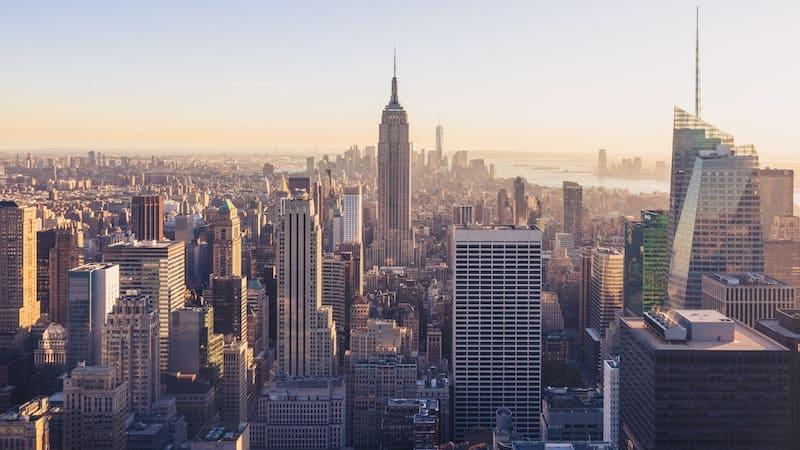 Consejos para ver una ciudad en un solo día