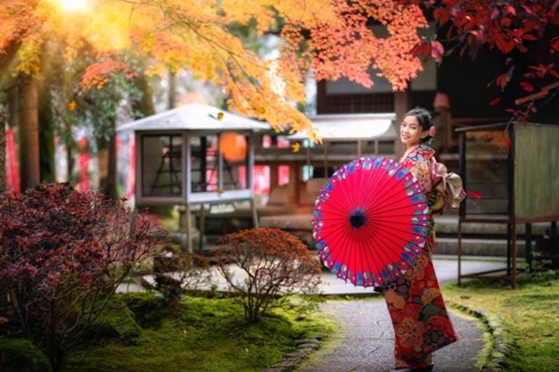 4 Hidden Gems You Didn't Know Existed In Japan